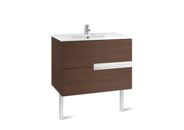 Victoria-N Unik (móvel e lavatório)