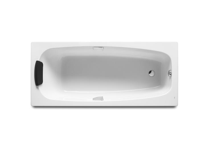 Sureste N acrylic bath