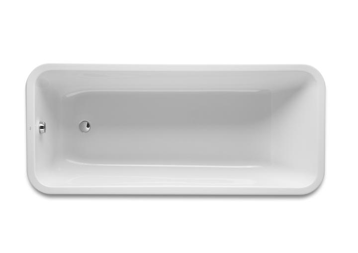Element acrylic bath