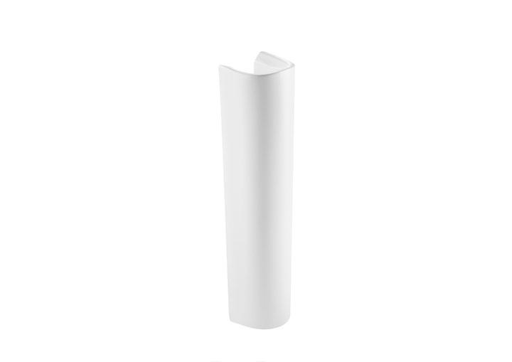 Debba column