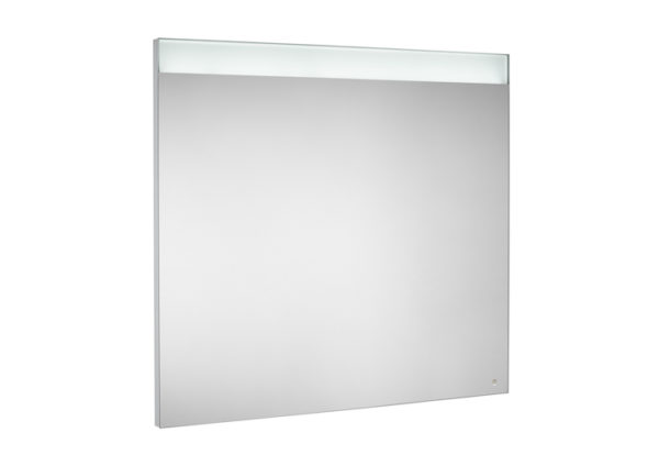 Prisma BASIC – Espelho LED