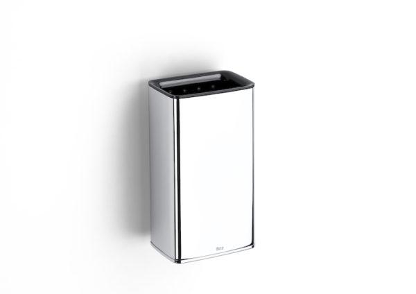 Select Porta copo de parede