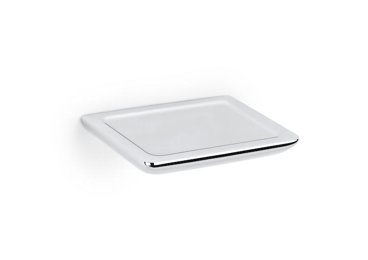 Select Wall-mounted soap dish