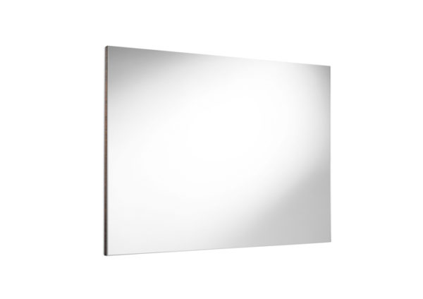 Victoria Basic Espelho