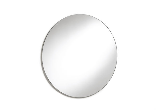 Luna Espelho circular
