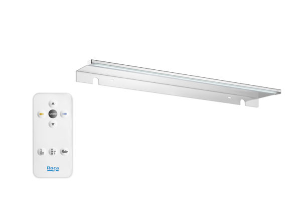 Smartlight Aplique LED