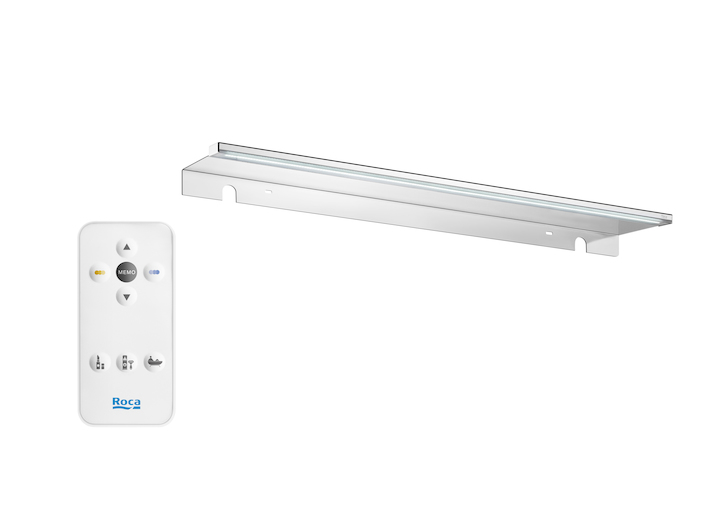 Smartlight LED