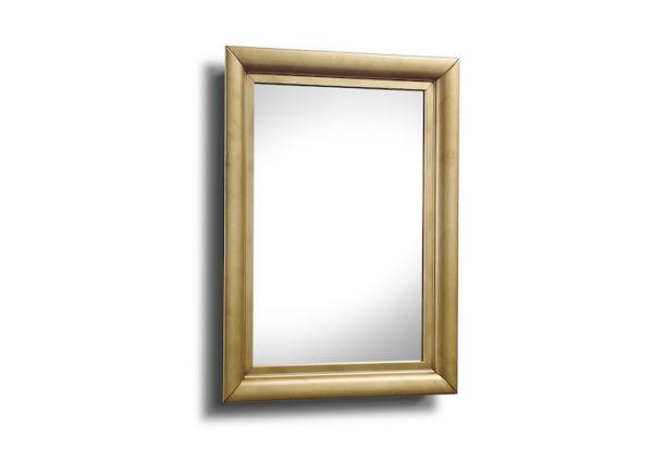 America Espelho
