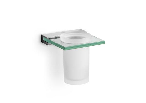 Nuova Porta copo