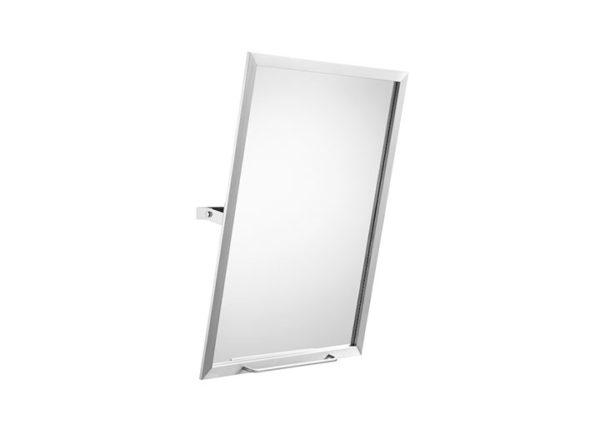 Access Espelho basculante