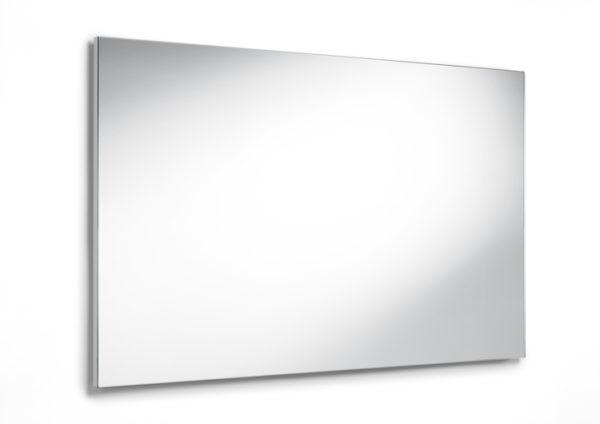 Luna Espelho