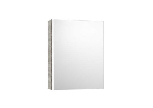 Mini Armário espelho
