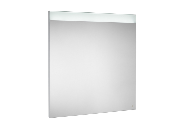 Prisma BASIC – LED mirror