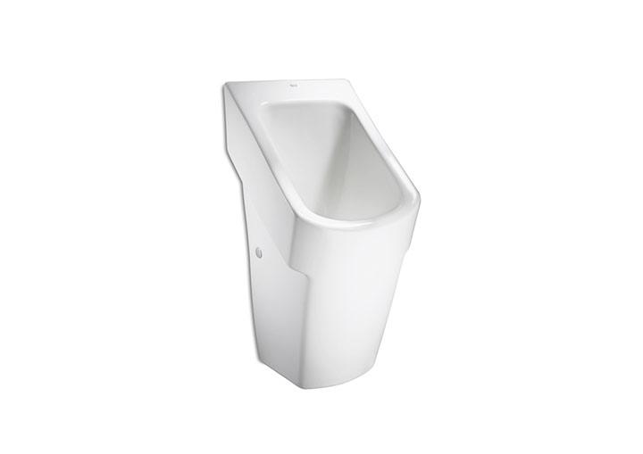 Hall urinal Flushfree